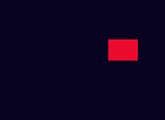 Sagatherm Logo