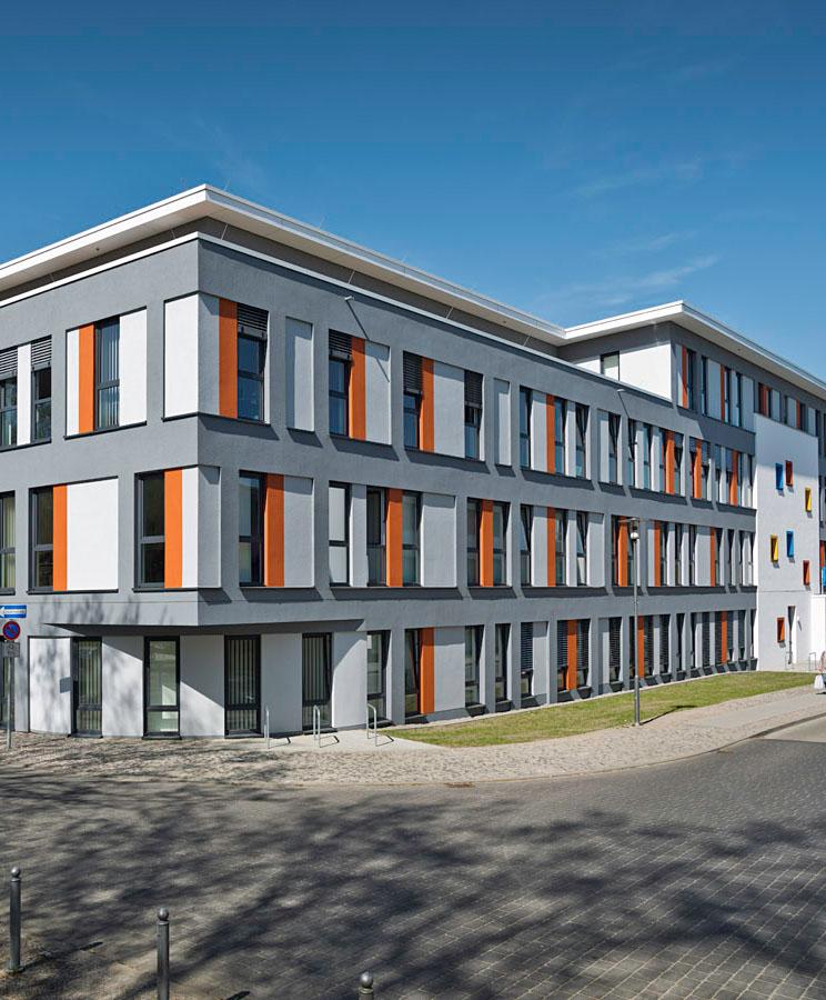 Jobcenter-Frankfurt-O